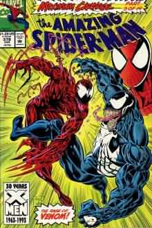Spiderman%20378.jpg