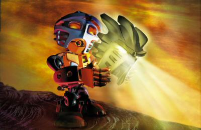 Bionicle Caption Contest ;) - Page 5 Bionicle%20-%20Mask%20of%20Light%2004